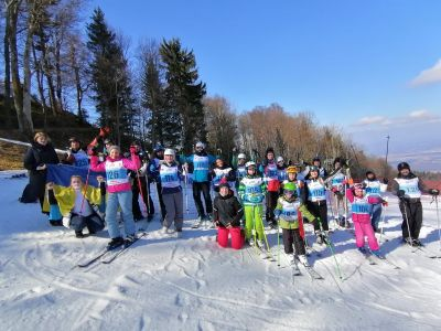 Koo Zg Skijanje 9
