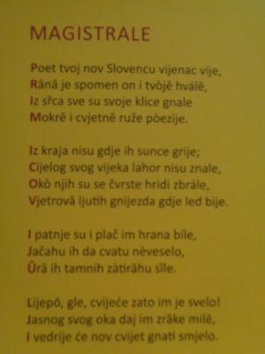 Kulturni-praznik11 Slovenski-dom Zagreb