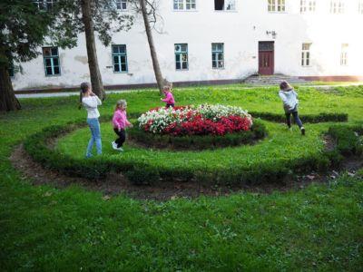 Madjari Muzej 11