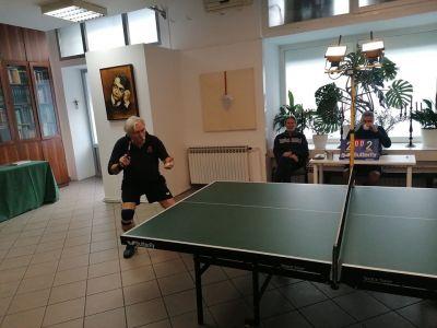 Madjari Turnir 3