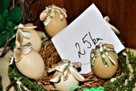 Madjari Uskrsnji Sajam 2