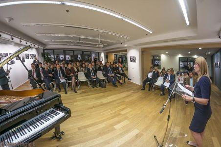 Madjarski Institut (19)