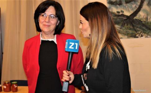Makedonci Ajvar 6