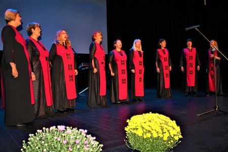 Makedonci Dan Vijeca 15