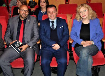Makedonci Dan Vijeca 3