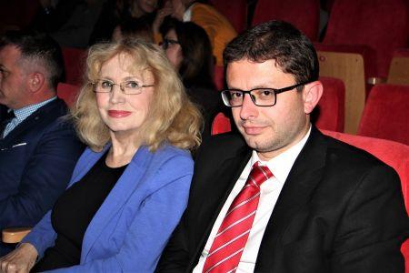 Makedonci Dan Vijeca 9