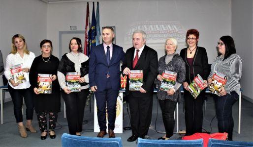 Makedonci Glas 1