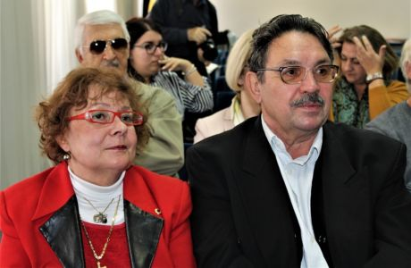 Makedonci Glas 10