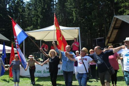 Makedonci Ilinden 10