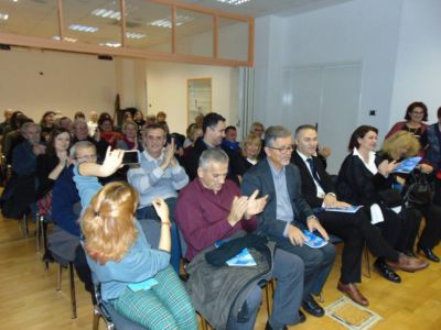 Makedonci Knjige 10