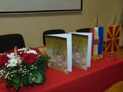 Makedonci Knjige 6