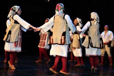 Makedonci Oteks 19