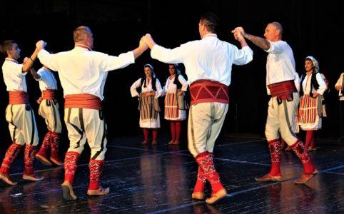 Makedonci Oteks 20