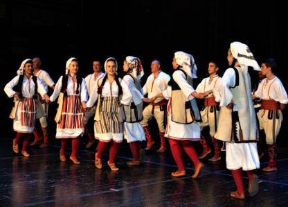 Makedonci Oteks 21