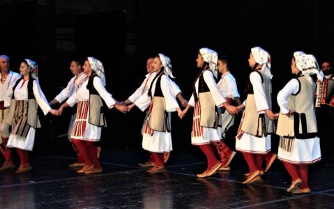 Makedonci Oteks 23