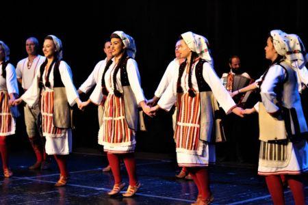Makedonci Oteks 24
