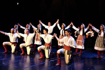 Makedonci Oteks 25