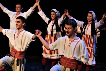 Makedonci Oteks 26