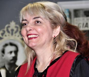 Makedonci Rey 7