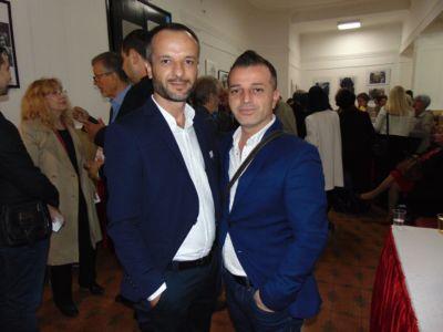 Makedonci Riznica 18