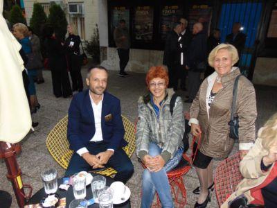 Makedonci Riznica 19