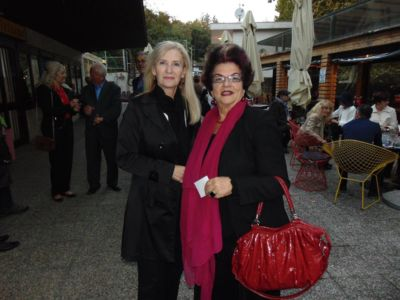Makedonci Riznica 22