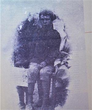Makedonci Tribina 7