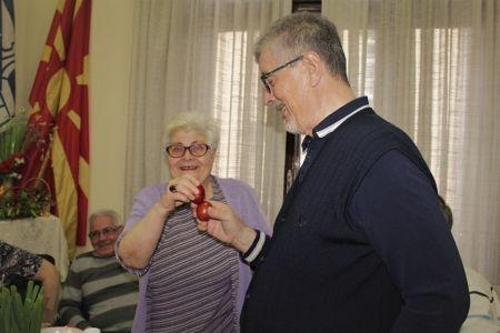 Makedonci Uskrs 2