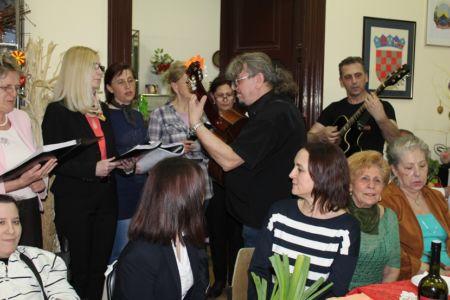 Makedonci Uskrs 5