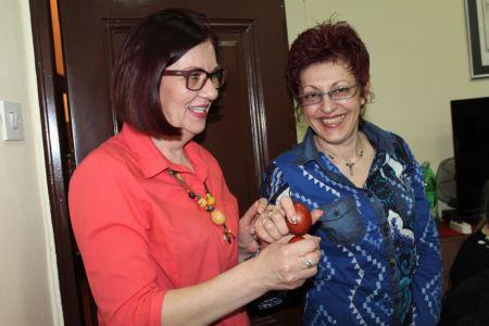 Makedonci Uskrs 8