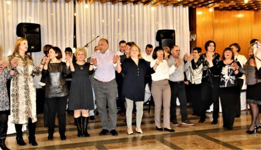 Makedonci Vecer 13