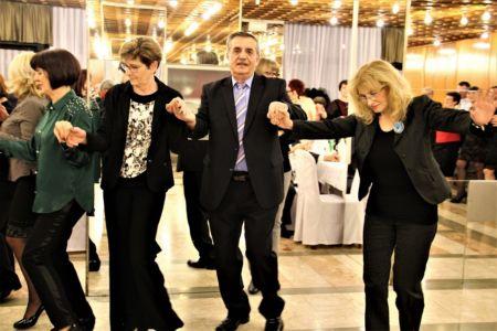 Makedonci Vecer 15