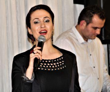 Makedonci Vecer 9