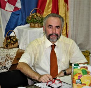 Makedonci Zbornik 1