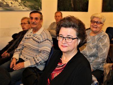 Makedonci Zlatousno Slovo 7