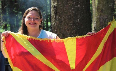 Makedonka Ivona Dunoski Mitev 2JPG