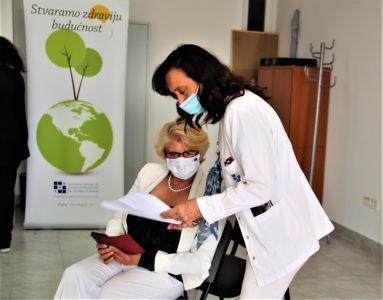 Mamografija 2