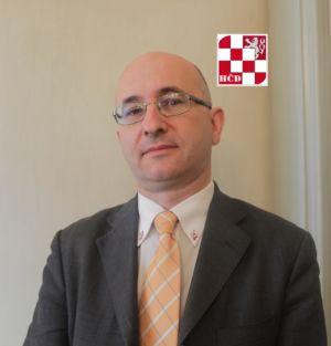 Marijan Lipovac 2
