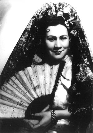 Marijana Radev 1