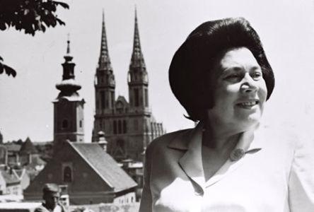 Marijana Radev 3