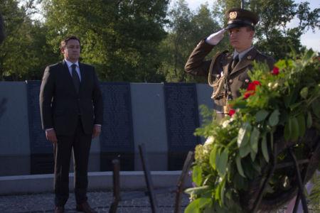 Memorijal Bosnjaci-14