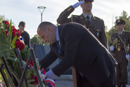Memorijal Bosnjaci-15