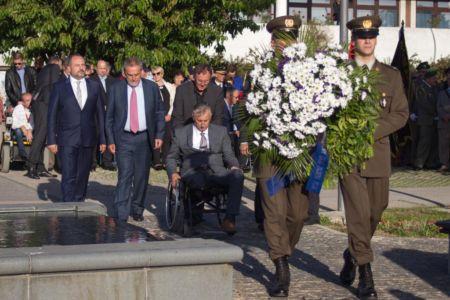 Memorijal Bosnjaci-19