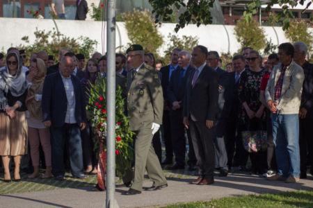 Memorijal Bosnjaci-26