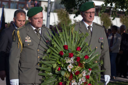 Memorijal Bosnjaci-27