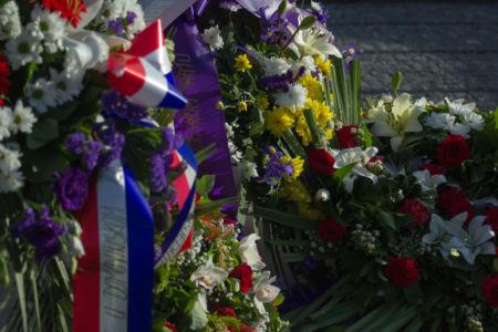 Memorijal Bosnjaci-32