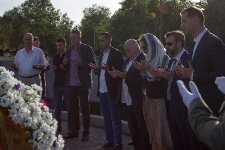 Memorijal Bosnjaci-34