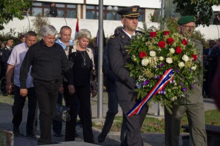 Memorijal Bosnjaci-37