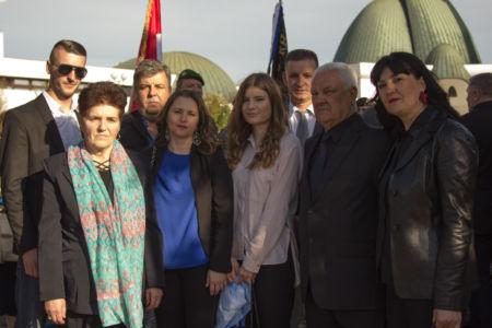 Memorijal Bosnjaci-4