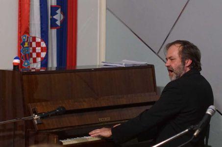Monodrama U Slovenskom Domu (3)